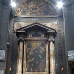 Foto di Civico Tempio di San Sebastiano