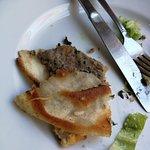 Pasteleria - Cafeteria Mallah Εικόνα
