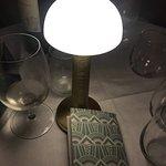 The Ivy Montpellier Brasserie Resmi