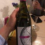 Foto de La Vigne Wine Bar & Food