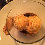 Foto di Bentley's Oyster Bar & Grill