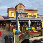 Photo of Fish Tales Bar & Grill