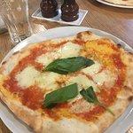 Billede af Milano Restaurant & Pizzaria
