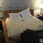 Bilde fra Hotel du Vin Bristol