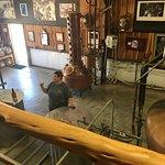 Garrison Brothers Distillery照片
