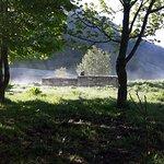 Rifugio Selva Bella