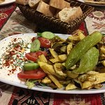 ภาพถ่ายของ Nazar Borek & Cafe
