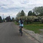 Billede af Zoom Leisure Bikes