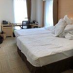 静鉄ホテル プレジオ 静岡駅南