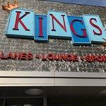 صورة فوتوغرافية لـ Kings Dining & Entertainment