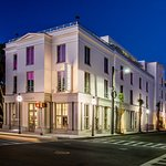 Grand Bohemian Hotel Charleston, Autograph Collection by Marriott