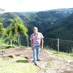 Foto de Parque Estadual do Caracol