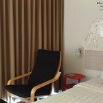 Фотография Malaka Hotel