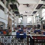 Hyatt Zilara Cancun Φωτογραφία