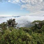 Belvedere Vista Chinesa Φωτογραφία
