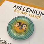 Millenium Escape Game Εικόνα