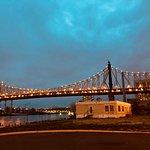 Photo of Roosevelt Island