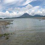 Foto de Aventuras El Lago