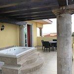 Bilde fra Hotel Marina El Cid Spa & Beach Resort