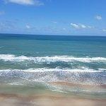 Holiday Inn Resort Daytona Beach Oceanfront Photo