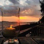 Photo of Mango Bay Restaurant