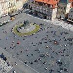 Φωτογραφία: Old Town Square