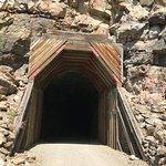 Photo of Myra Canyon Park