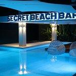 7 Secrets Resort and Retreat照片