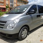 Private Airport Transfer from and to Seychelles International Airport