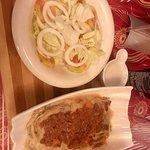 Bild från Hayahay Restaurant