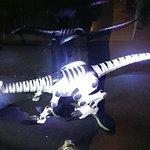 Foto de NEMO Science Museum