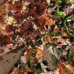 Foto di We Cook Pizza & Pasta