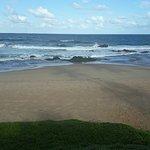 Flamengo Beach Φωτογραφία
