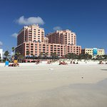 Hyatt Regency Clearwater Beach Resort & Spa Φωτογραφία