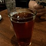 Фотография Dogfish Head Alehouse