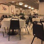 Pah Ke's Chinese Restaurantの写真