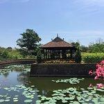 ภาพถ่ายของ Hue Royal Palace