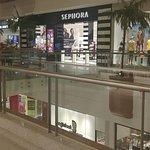 Foto de Shopping RioMar Recife