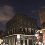 Foto de Haunted History Tours of New Orleans