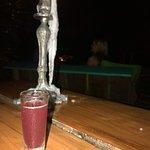 Photo de KOKi Beach Restaurant & Bar