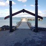Foto de Rangitoto Island