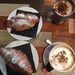 Foto di The Coffee Box