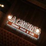 Photo of La Cantinita