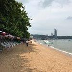 Photo of Pattaya Beach