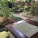 Photo of Taman Taksu Garden Cafe