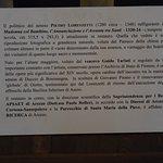 Zdjęcie Santa Maria della Pieve