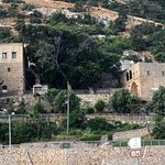 Photo of Cave of Elijah