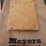 Meyers Bageri의 사진