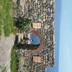 صورة فوتوغرافية لـ Southern Walls of Sozopol