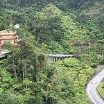 ภาพถ่ายของ Chin Swee Cave Temple
